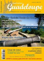 Couverture du n° : 39 Spécial Route du Rhum